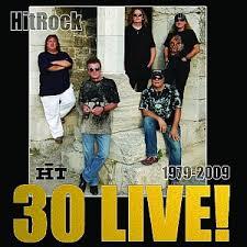 HIT 30