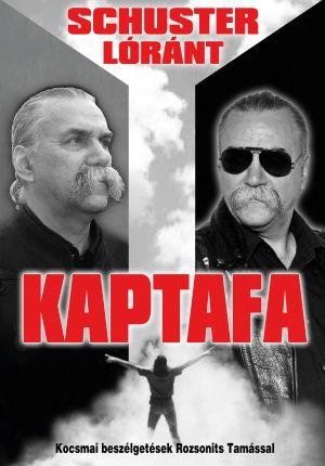 schuster_lorant_kaptafa