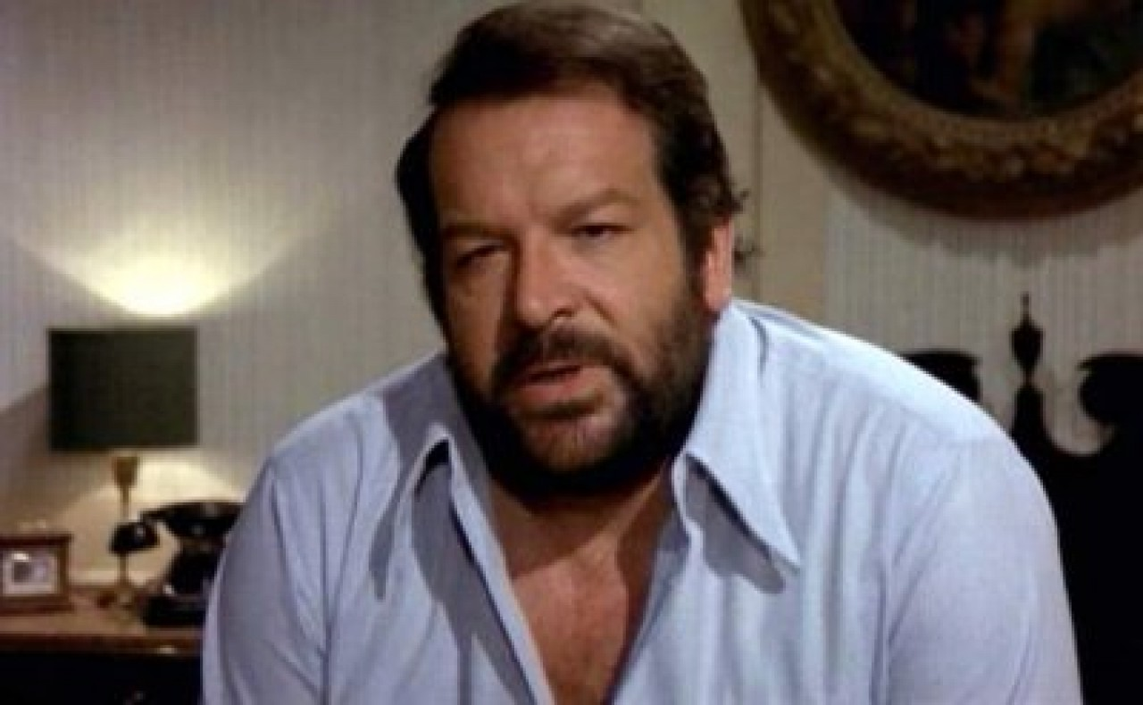 bud spencer god forgives