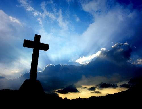 Katolikus kulturális hetek októberben