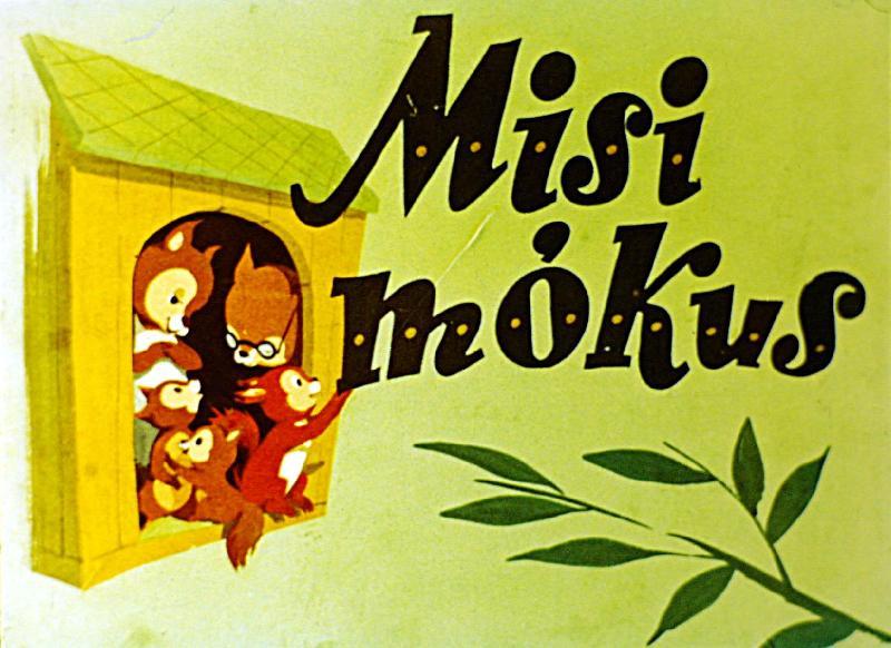 misi-mokus-2