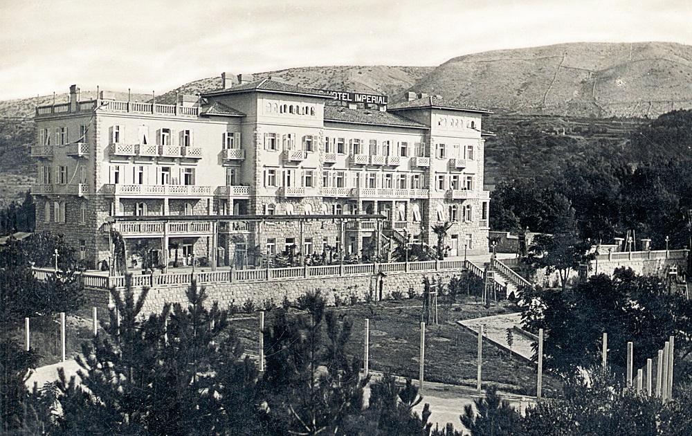 45-oldalrab_hotel_imperial