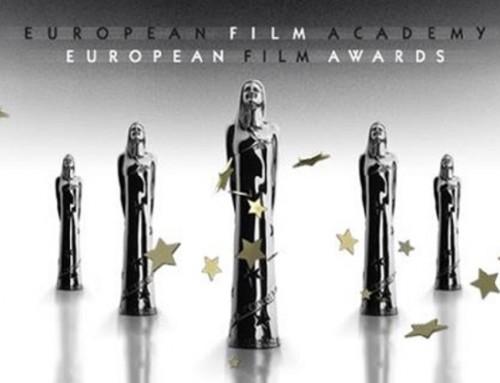 Aratott a Toni Erdmann az Európai Filmdíjak átadóján