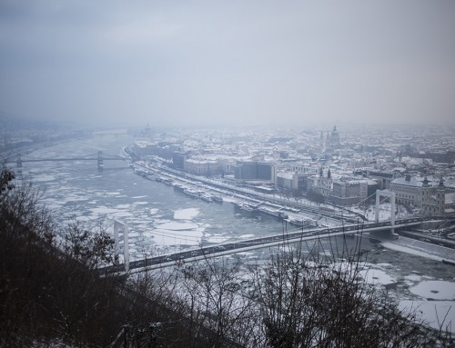 Egy szóban Budapest- Neked mit jelent a főváros? (VIDEÓVAL!)