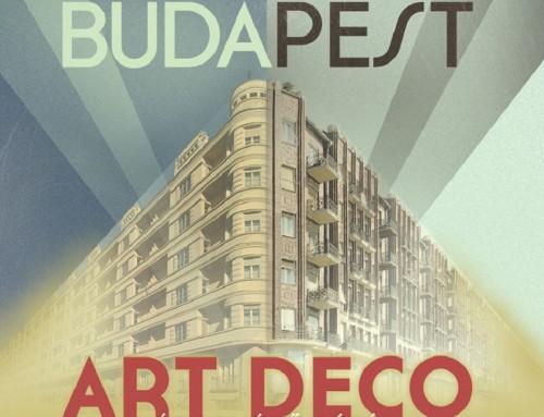 """""""A szakma még a 2000-es évek elején is úgy gondolta, hogy magyar art deco építészet nem létezik"""" – Bolla Zoltánnal beszélgettünk"""