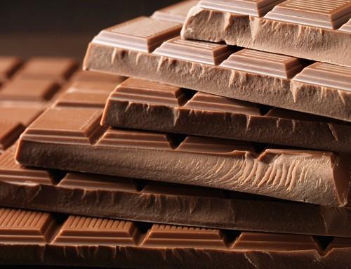 Csokoládé karnevál lesz Pécsett