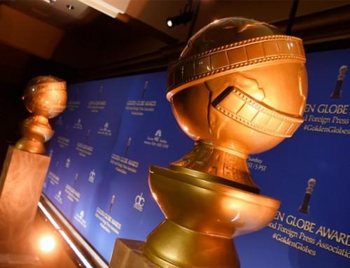 """10 bizonyíték arra, hogy a Golden Globe nem mindig az Oscar """"előszobája"""""""