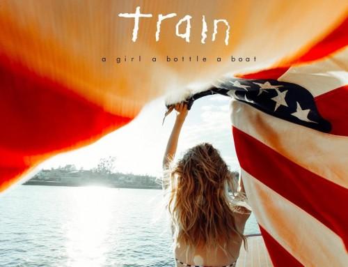 Szívek szállodái – A Train A Girl A Bottle A Boat és Rag'n'Bone Man Human című lemezéről