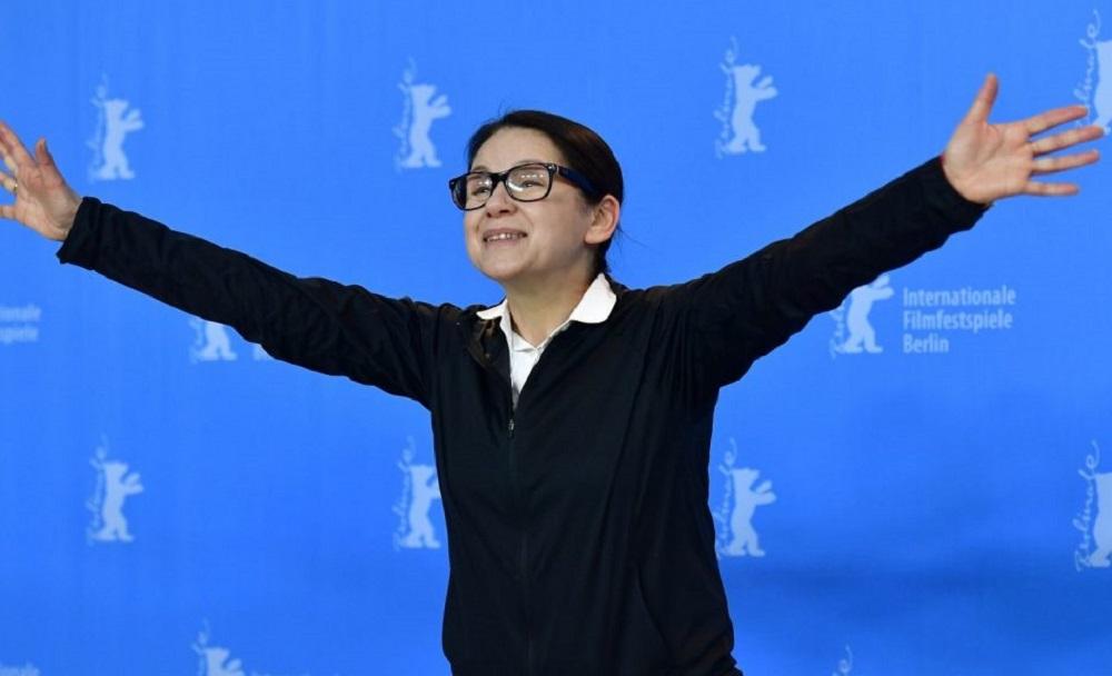 Több díjat begyűjtött már Enyedi Ildikó filmje Berlinben