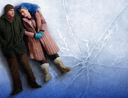 Tiszta románc a képzelet határán – 8 rendhagyó romantikus film Valentin-napra, nem csak nőknek